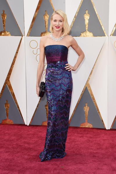 88th+Annual+Academy+Awards+Arrivals-naomi watts armani