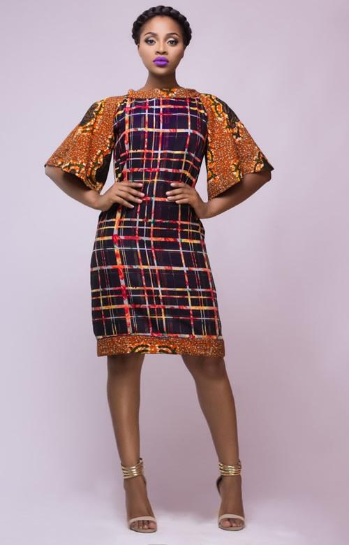AFROMOD-COLLAR-DRESS-YAASOMUAH