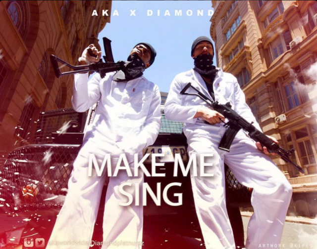 AKA-Diamond--Make-Me-Sing