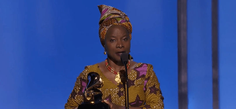 angelique-kidjo-grammy-award. 1