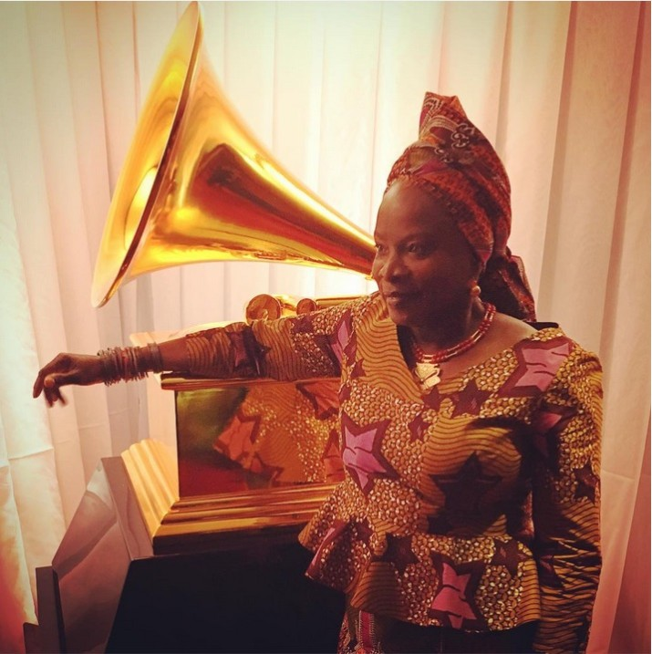 angelique-kidjo-grammy-award