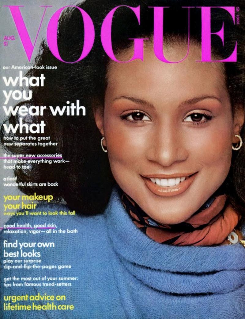 beverly-johnson-black-model-vogue-august-1974