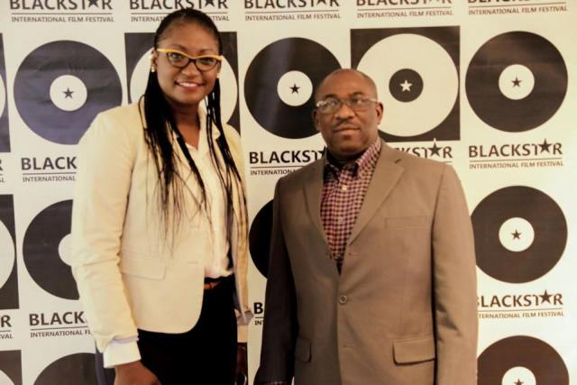 black star international film festival-yaasomuah8