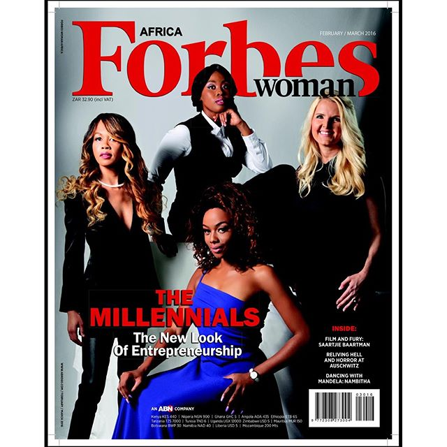 forbes africa 1