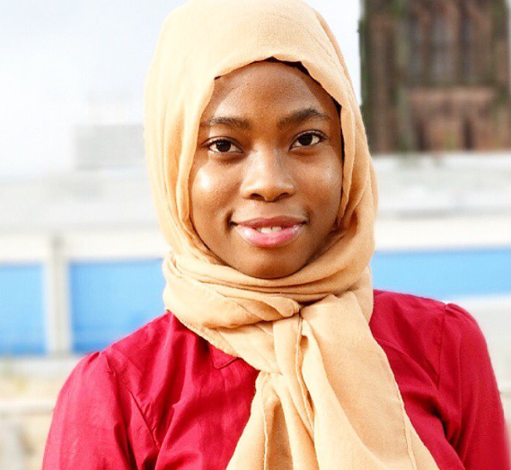 Nigerian Medical Scientist Takes Over Instagram With 'Hijarbie'. A Barbie For Muslim Girls