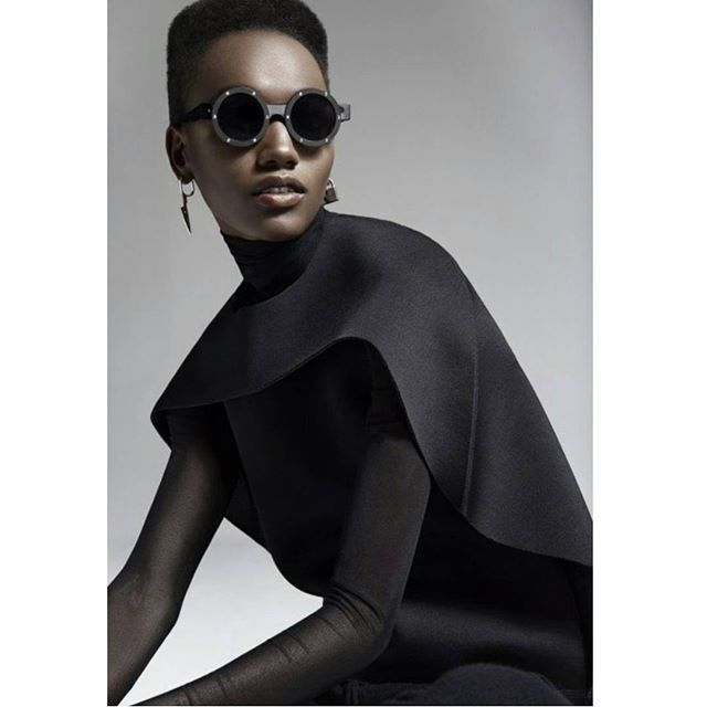 herieth paul 1