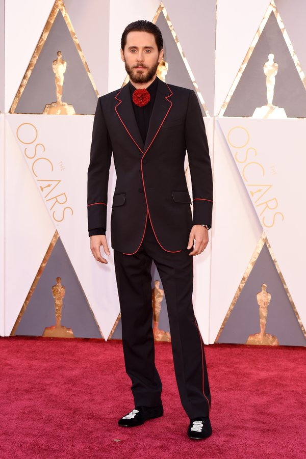 jared-leto-gucci-academy-awards