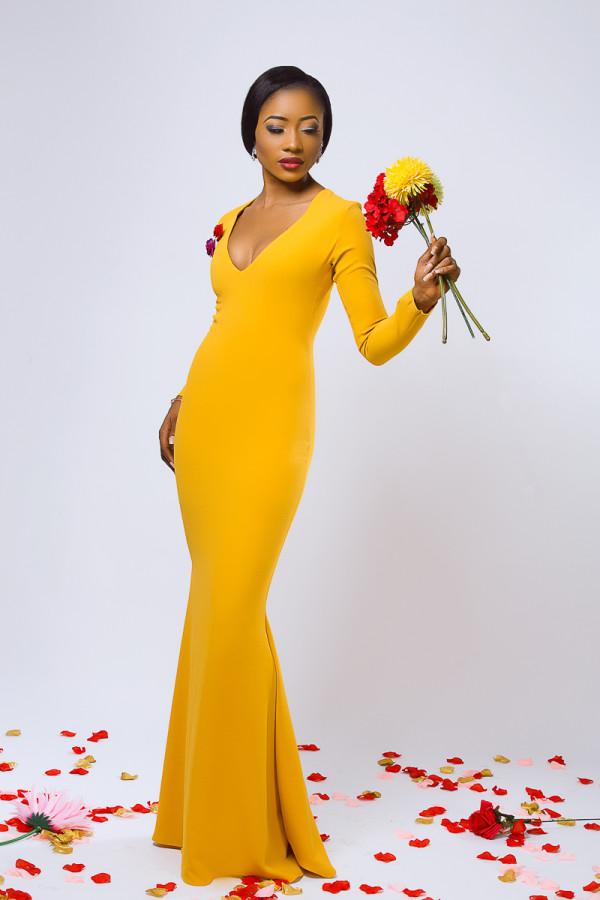 Nouva-Couture-Lady-Valentina-February-2016-9