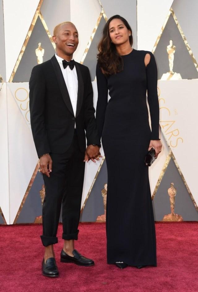 Pharrell-Williams-88th-Annual-Academy-Awards-