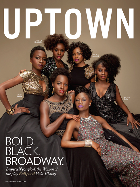UPTOWN_broadway_cover