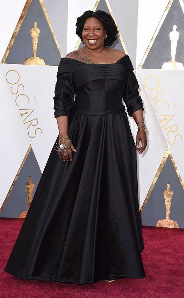 whoopi-goldberg-academy-awards