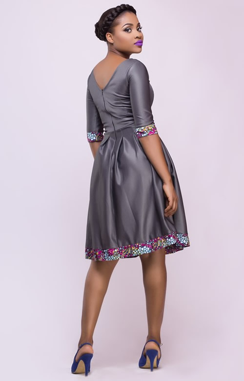 YAASOMUAH-AFROMODTRENDS-ENAM-PLEATED-DRESS-2