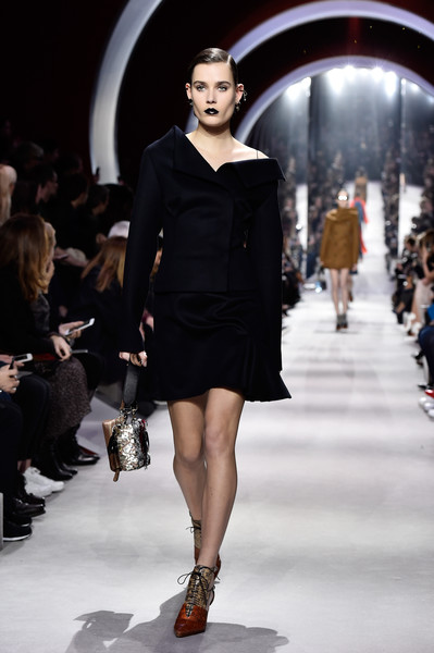 Christian+Dior+Runway+Paris+Fashion+Week+Womenswear+95QQbqvB4rFl