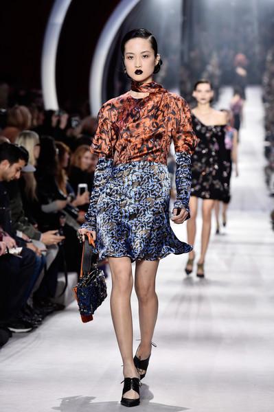 Christian+Dior+Runway+Paris+Fashion+Week+Womenswear+G20dedpDKc8l