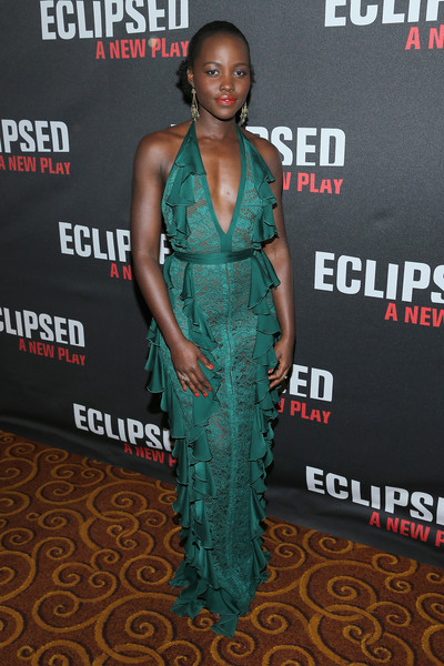 Eclipsed+Broadway+Opening+Night+After+Party