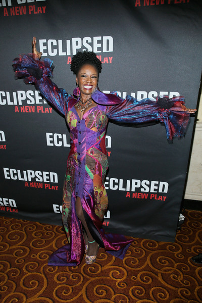 Eclipsed+Broadway+Opening+Night+After+Party+2