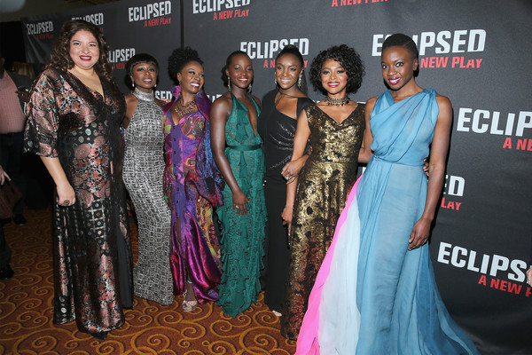 Eclipsed+Broadway+Opening+Night+After+Party+pkbhWAISJ09l