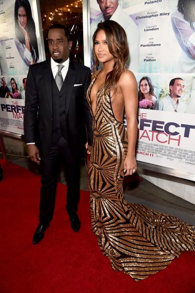Premiere+Lionsgate+Perfect+Match+Red+Carpet+PILg_0KxgPTl