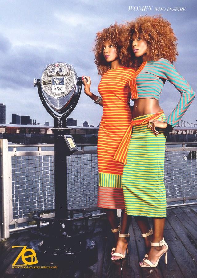 Zen-Magazine-Front-Cover-Dpiper-Twins-March-