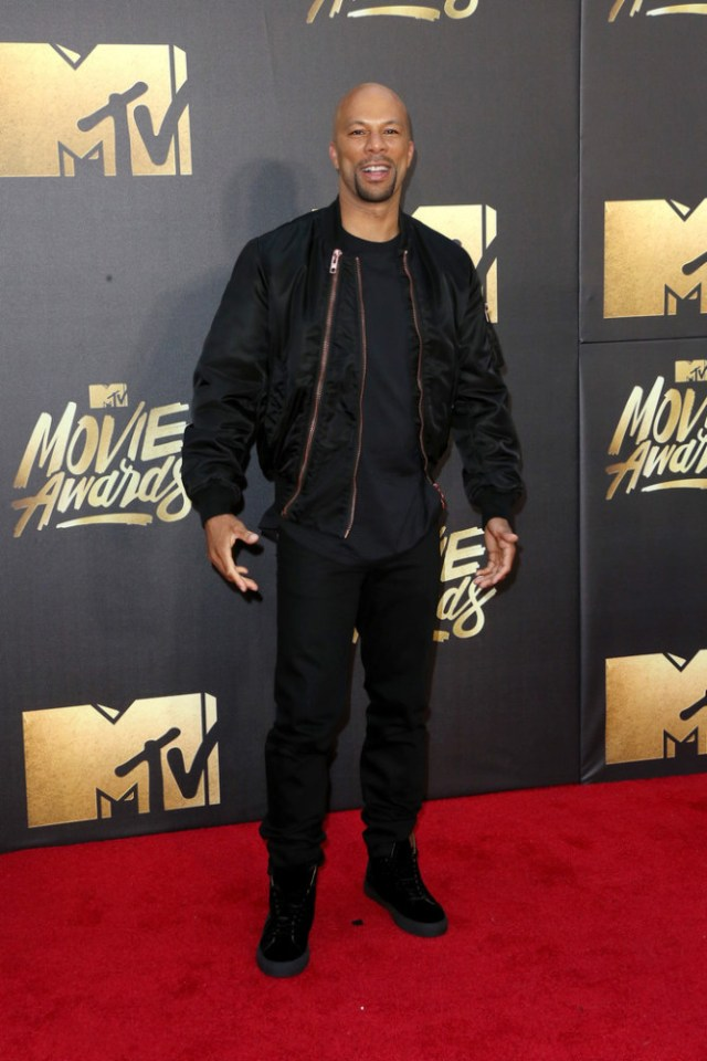 2016-MTV-Movie-Awards-Arrivals-common