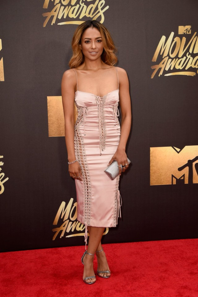 2016-MTV-Movie-Awards-Arrivals-kat-graham