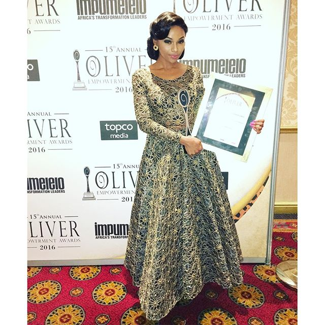 bonang-oliver-empowerment-awards-2016-yaasomuah