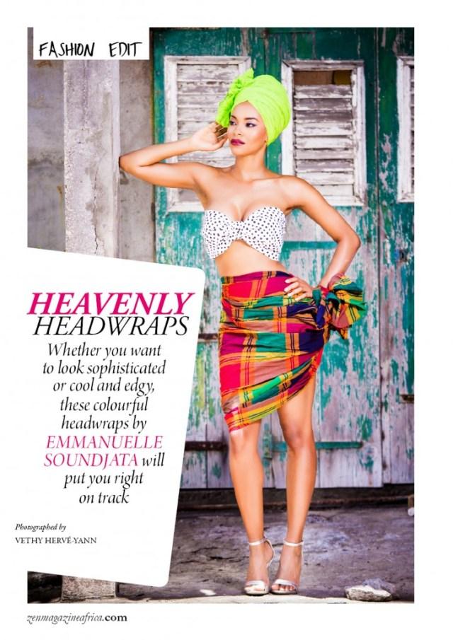 EmmanuelSoundajaheadwrapsAfricanZenMagazineAfrica-yaasomuah