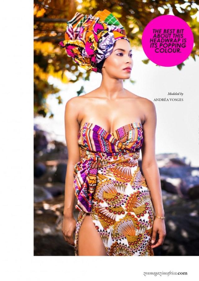 EmmanuelSoundajaheadwrapsAfricanZenMagazineAfrica3-yaasomuah