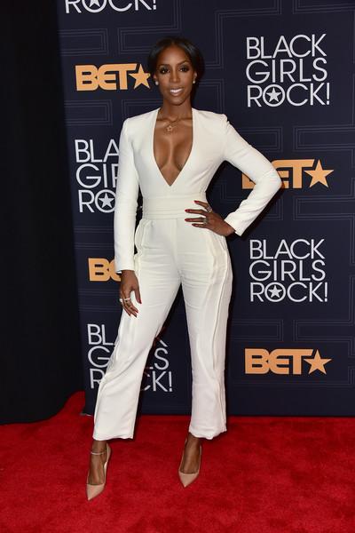 Kelly-Rowland-Black-Girls-Rock-Yaa-Somuah