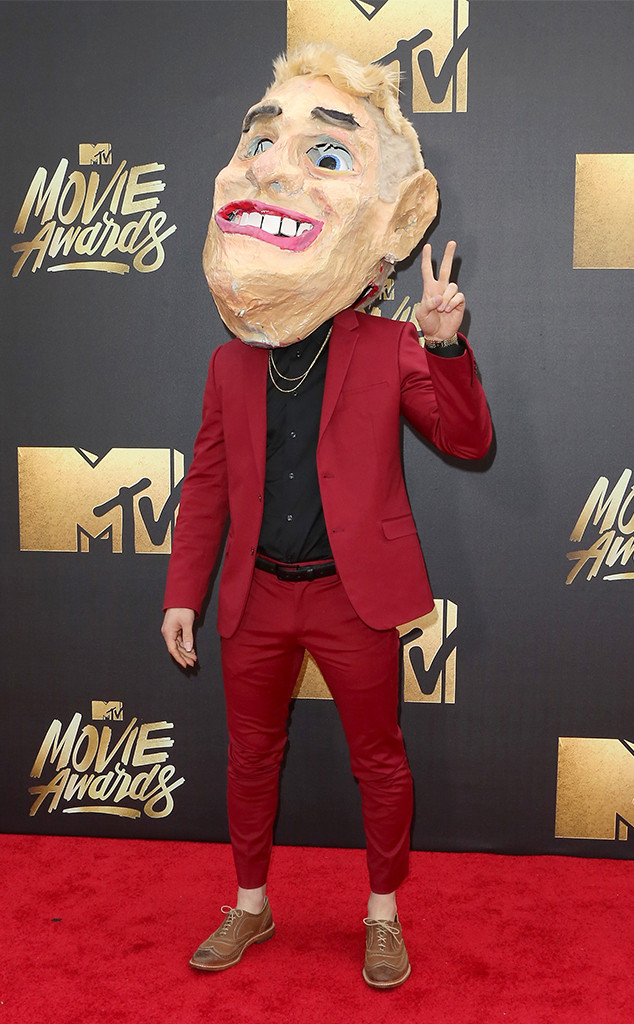 Mike-posner-mtv-movie-awards-2016