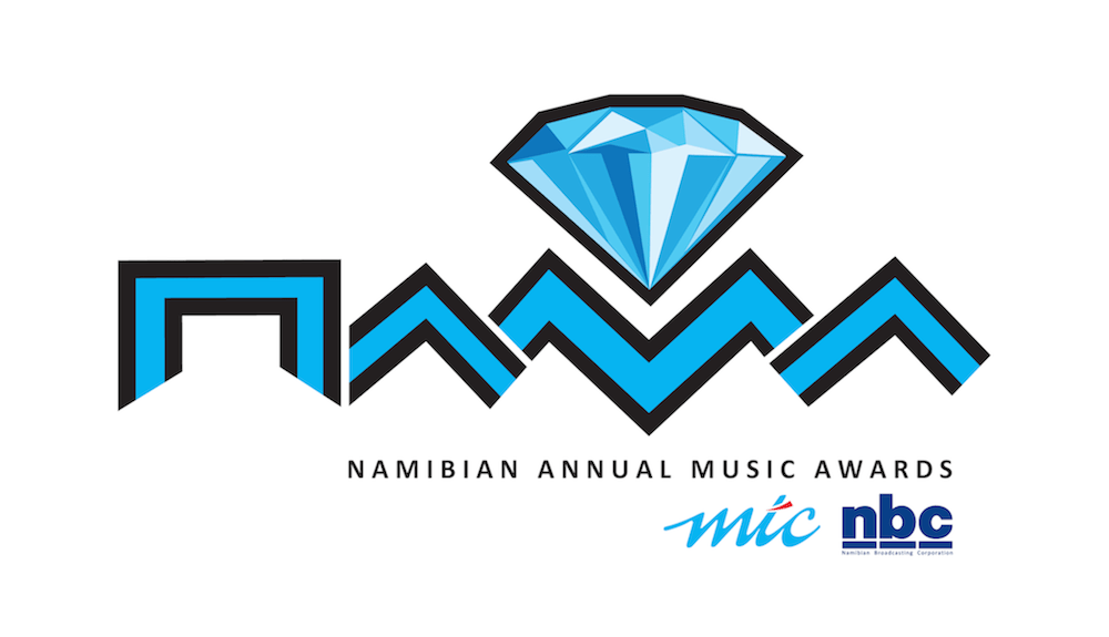 And The Winner Is! Here Are The List Of Winners For The 2016 Namibia Annual Music Awards