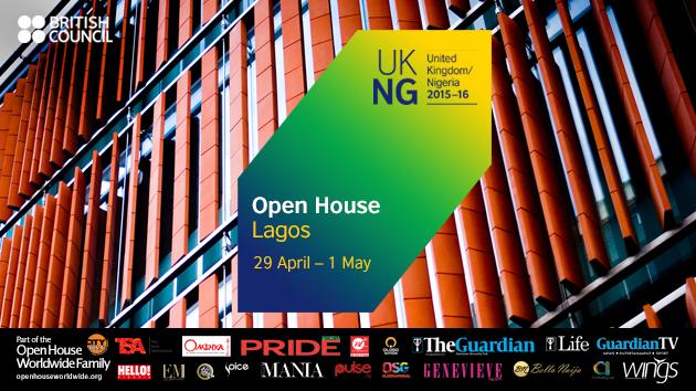 Open House Lagos Web Asset (630x354)