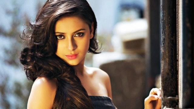 Pratyusha-Banerjee
