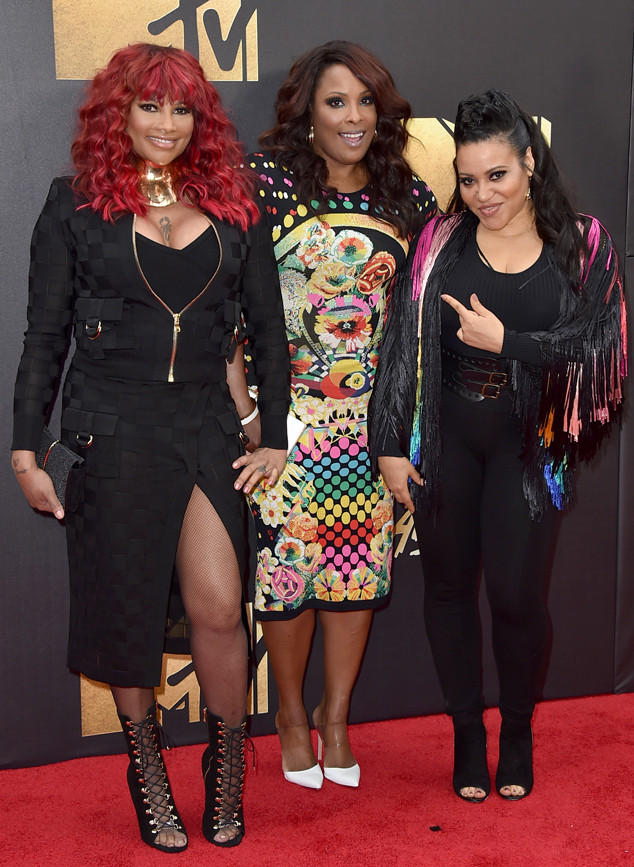 Salt-n-pepa-mtv-movie-awards-2016
