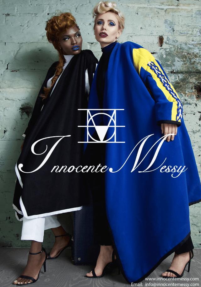 Innocente-Messy-Lookbook-Mobaly-Collection-yaasomuah