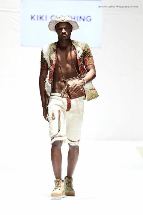 accra-mens-fashion-week-2016-yaasomuah -1