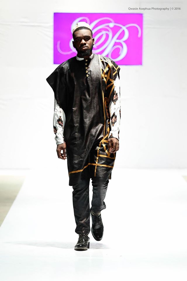 accra-mens-fashion-week-2016-yaasomuah-1-