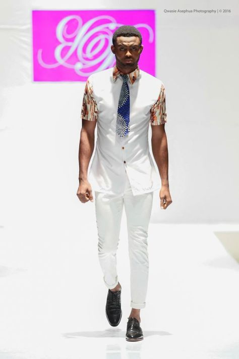accra-mens-fashion-week-2016-yaasomuah---1