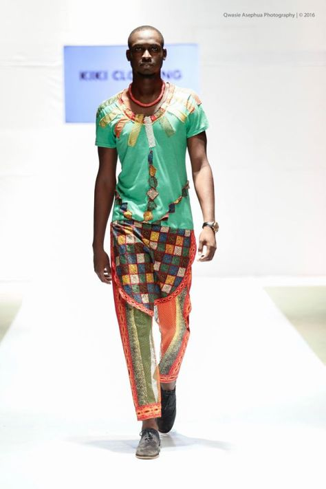 accra-mens-fashion-week-2016-yaasomuah- 2