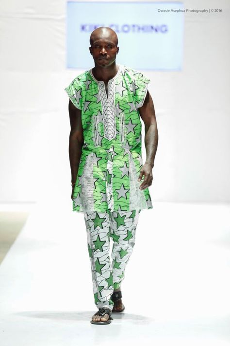 accra-mens-fashion-week-2016-yaasomuah--2--