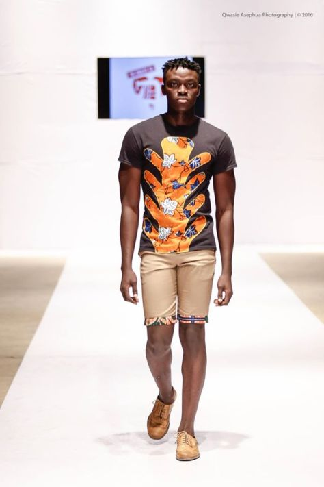 accra-mens-fashion-week-2016-yaasomuah-2