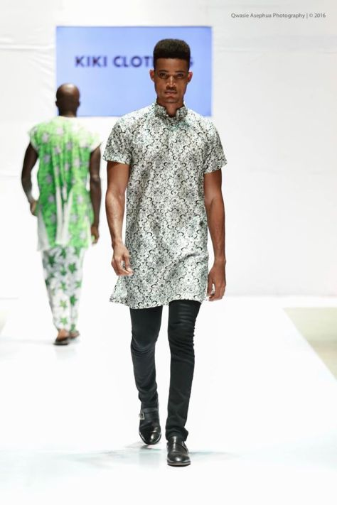 accra-mens-fashion-week-2016-yaasomuah -3
