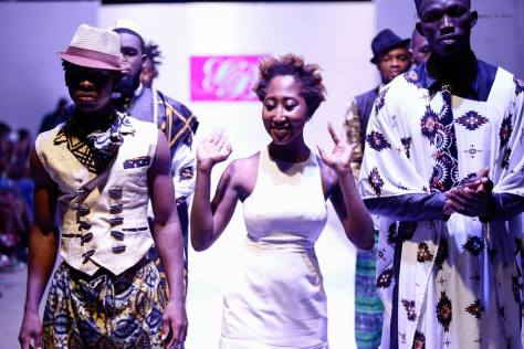 accra-mens-fashion-week-2016-yaasomuah-4-