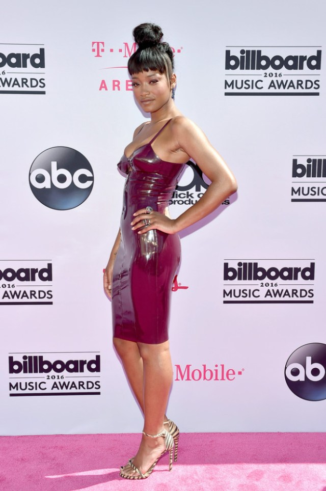 Billboard-Music-Awards-keke-palmer-yaasomuah