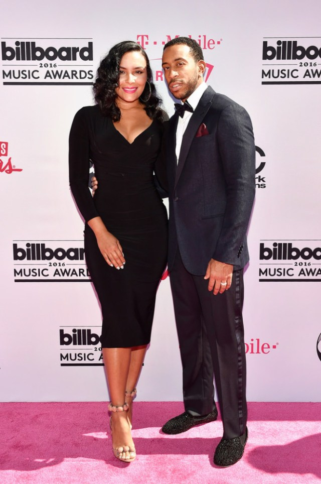 Billboard-Music-Awards-ludacris-eudoxie