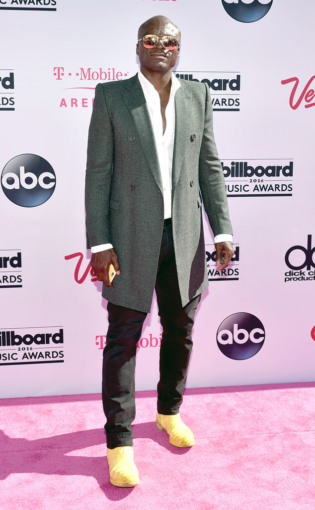 Billboard-Music-Awards-seal