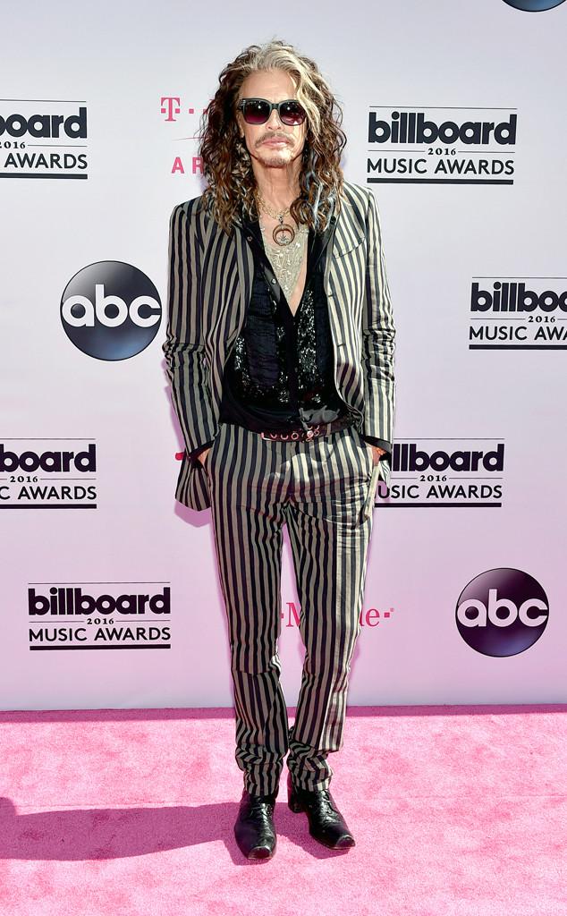 Billboard-Music-Awards-steve-tyler