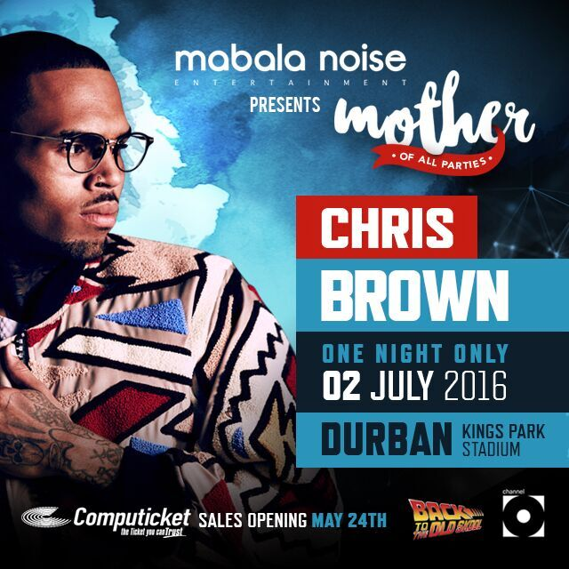 chris-brown-sa