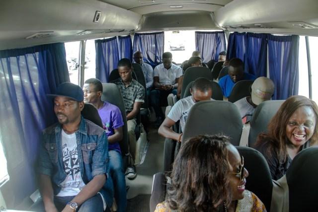 Open House Lagos - Culture Tour-11
