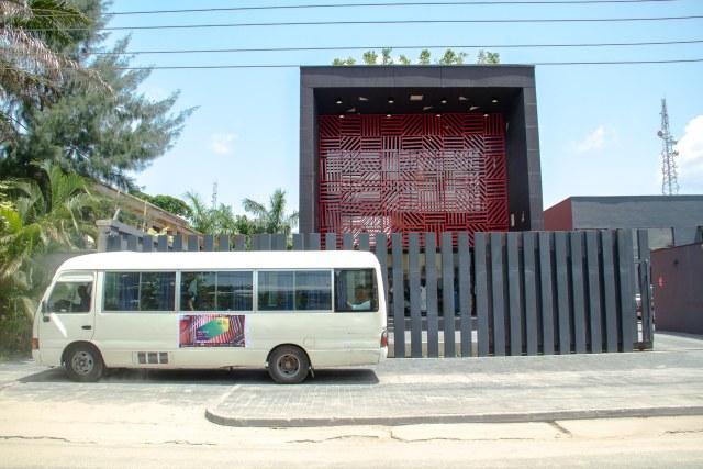 Open House Lagos - Culture Tour-63